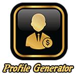 Profile Creator